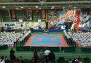 Rewelacyjne rozpoczęcie sezonu – Międzynarodowy Turniej w Sieradzu