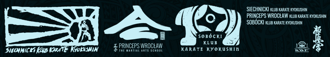 kyokushin wrocław