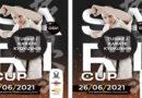 SARI CUP 2021